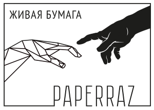 https://paperraz.by/